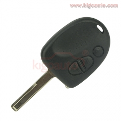 Remote key 304Mhz for Chevrolet Lumina Holden Commodore VX-VZ-VY