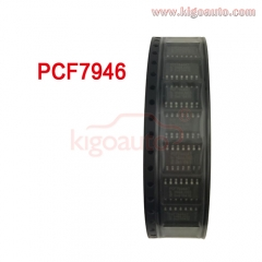 PCF7946 chip