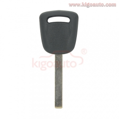 22984996 transponder key B119 for GMC Chevrolet