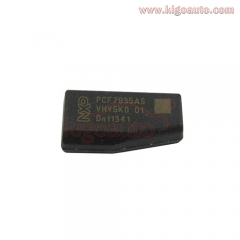 ID40 Transponder Chip for Opel Vauxhall