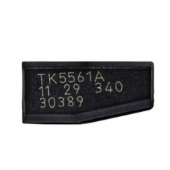 ID8C TK5561A transponder Chip used on Tango For Mazda Ford