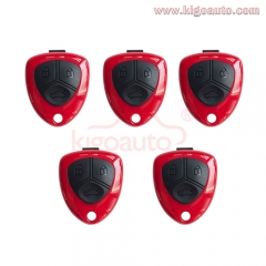 B17-3 Series KEYDIY Multi-functional Remote Control